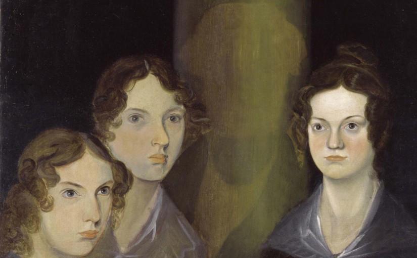 Charlotte Brontë 200 år