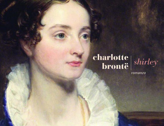 169 år sedan Shirley publicerades