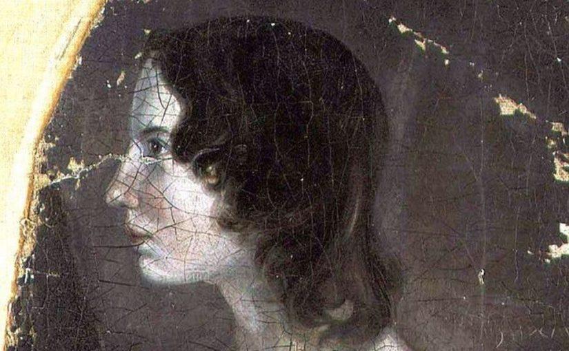 Emily Brontë 1818-2018